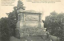 FALAISE TOMBEAU DE MARIE JOLY 5979