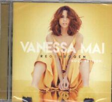Vanessa Mai - Regenbogen - Gold Edition - CD - Neu / OVP
