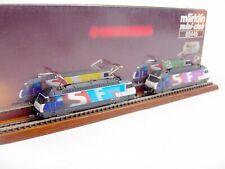 Marklin Z 88446  MDT23599
