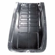 Left Rear Fits VW Dune Buggy Floor Pan 1/4 Section Repair Panel # 701106-DB