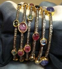 Tourmaline Rose Gold Fine Jewellery