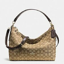 coach hobo bags handbags for women ebay rh ebay com