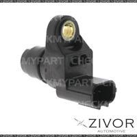 Camshaft Position Sensor For HONDA ACCORD CL K24A3 4 Cyl MPFI 2002 - 2008