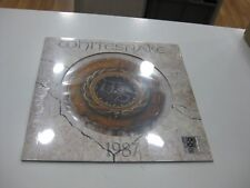 WHITESNAKE PICTURE DISC 1987  RSD 2018 SEALED