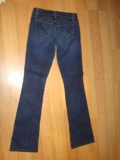 JOE's jeans icon jeans size 25