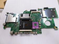 Toshiba QOSMIO PQF46A-00C00 Laptop Motherboard V000118100