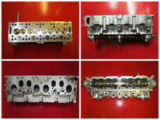 PEUGEOT 206 306 406 1.9TD 8V FULLY RE-CON CYLINDER HEAD XUD9