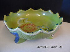 Vintage Tlaquepaque Pottery Bowl