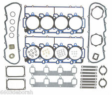 CATERPILLAR 3208 TURBO HEAD GASKET SET NEED ENGINE SERIAL # TO SHIP GASKET SET