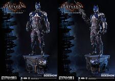 Prime 1 Studio DC Comics Batman Arkham Knight Polystone Statue MISB