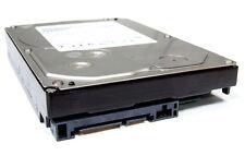 """Hitachi Ultrastar A7K2000 1TB SATA II 3 Gb/s HDD 3.5 """" 7200RPM HUA722010CLA330"""