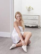 Jasmine Silk Ultimate Silk Moisturising Socks