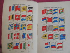 L'ART DE PASSER SON TEMPS AU BORD DE LA MER Louise Rousseau illustré couleur