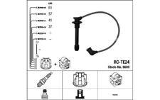 NGK Cables de bujias 9609