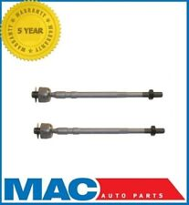 Set of Inner Tie Rod Ends For Nissan ALTIMA 02-06 MAXIMA 03-08