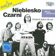 NEW Zlota Kolekcja (Audio CD)