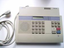 Control Desk  PHILIPS LBB 5800/LBB 5801 (DP 6000) - Used -