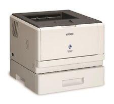 Epson Black and White Workgroup Printer