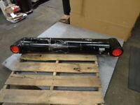 Hiab 560-0616 Hydraulic Cylinder Boom Lift Cylinder New