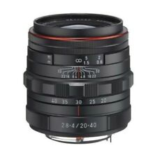 USED Sony FE Vario-Sonnar T* 35mm f/2.8 ZA SEL35F28Z Excellent FREE SHIPPING