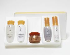 [SULWHASOO] BASIC KIT(5 Items) - Korean Cosmetic