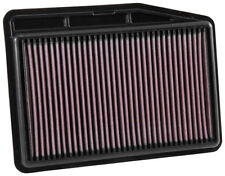 K&N 33-3061 High Flow Air Filter for Kia K5 China 162BHP 2012-15