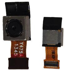FOTOCAMERA POSTERIORE MAIN CAMERA PER LG NEXUS 5 D820 D821 + FLAT FLEX GOOGLE
