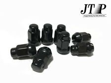 20 Forged Safe 1/2 Wheel Lug Nuts fit for Jeep Wrangler,Cherokee,Grand Cherokee