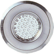 Chef Aid Mini Stainless Steel Sink Strainer 10e07273