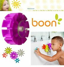 Boon COGS Water Gears Kids Bath Toy-Brand New
