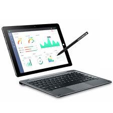 "Chuwi Hi10 Pro 10.1"" FHD Windows10 + Android Tablet PC Bundle Keyboard + STYLUS"