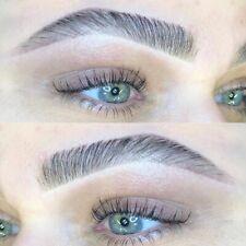 💛 brow lamination kit and eyelash lift kit FREE WORLDWIDE SHIPPING! 💛