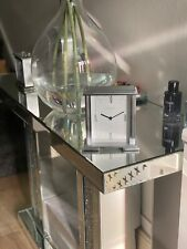london clock company 03038