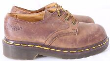 Dr. Doc Martens Air Wair 8186 England Casual Oxfords Youth Kid's UK 13 (US 1)