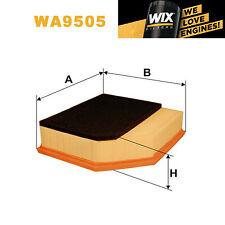 1x Wix Air Filter WA9505