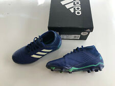 chaussure Football enfant T 36 adidas