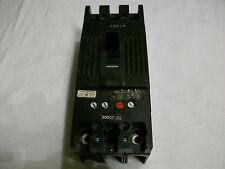 GE TFJ226200 2P/200A/600V BREAKER