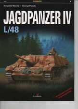 JAGDPANZER IV, L/48 - Fotosniper Kagero