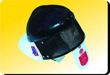 New Fencing Foil Mask Fie 1600N Medium