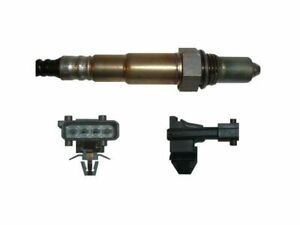 Downstream Oxygen Sensor 8RRD64 for L300 LS2 LW2 LW300 2003 2000 2001 2002 2004