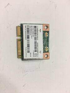 Hp Pavilion HP-15-p075sa Wireless Card