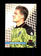 12 TOPPS Stadium Club cards 1992-93 Inghilterra + a 157918