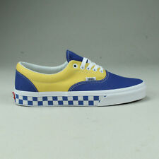 Vans Era 59 Trainers Shoes Pumps in BMX Checkerboard UK Sizes 6,7,8,9,10,11