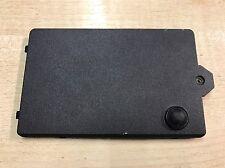 Fujitsu Amilo PA 2548 PA2548 Cubierta De Disco Duro HDD Base Plástico 80-41274-00