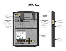 Sigma Metalytics Precious Metal Verifier PMV PRO - Base Unit SM2601S1