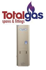 AQUAMAX-G390SS-HOT-WATER-STORAGE-155L-NATURAL-GAS