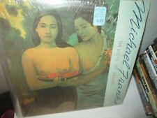 MICHAEL FRANKS - OBJECT OF DESIRE rare Vinyl Lp Luther Vandross Raitt NEAR MINT