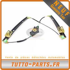 Lève Vitre électrique Mécanisme AvG Audi Q5 8R0837461B 8R0837461F 8R0837461K
