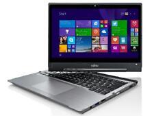 Fujitsu Lifebook T935 Core i7-5600U 8 GB 256 GB QHD Touchscreen Win10 Pro B+(59)