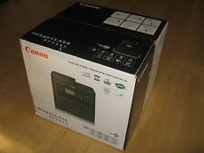 Brand New Canon imageCLASS MF216N B&W All in One Laser Printer Replace MF4570DN